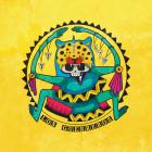 Los Guerreros EP