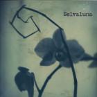 Selvaluna [demo]