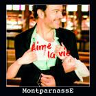 Aime la vie (Remix Edit Radio)