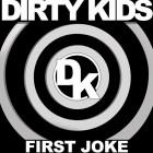First Joke (EP)