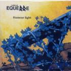 Humeur light
