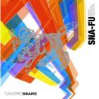 TONNERRE BINAIRE (2007)