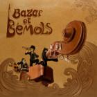 EP Bazar et Bémols