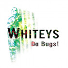 Da Bugs