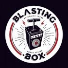 BLASTING BOX EP